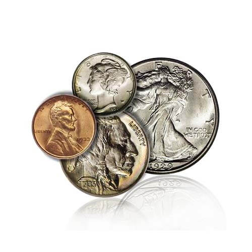 Currency, Coin, Coins, Coinage, Silver Coin, Gold Coin, Platinum Coin, Palladium Coin, Foreign Coin, Foreign Currency,  											US Coin, U.S. Coin, US Currency, U.S. Currency, Old Coin, Old Currency, Paper Money, Confederate, Confederate Currency,